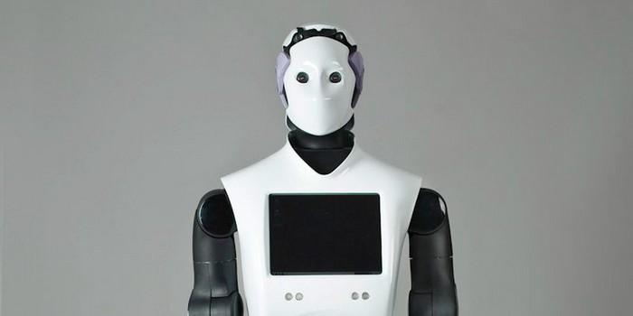 Gerçek hayattaki Robocop, Dubai sokaklarına çıkmaya hazırlanıyor