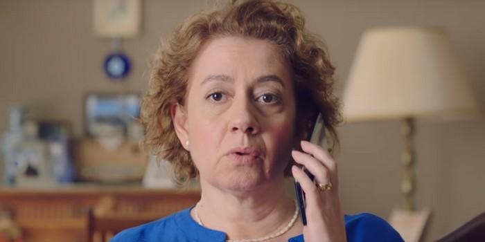 2017'nin hafızalara kazınan Anneler Günü reklamları