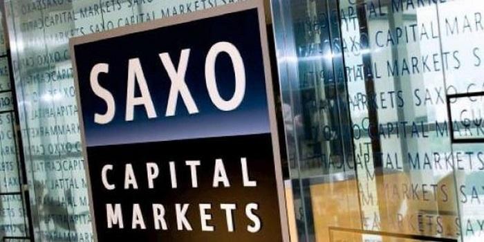 Saxo Capital için kapatma kararı