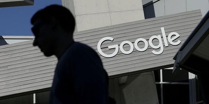 Google tahrik edici içeriğe sahip reklamları yasaklıyor