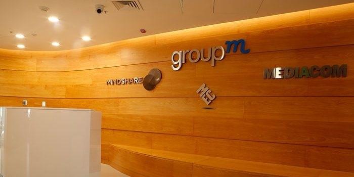 GroupM'de büyük değişim: MEC ve Maxus birleşti...