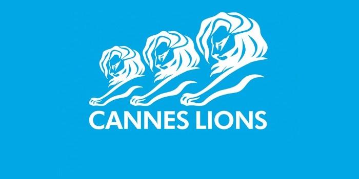 Türkiye'den 14 kampanya Cannes Lions'ta kısa listede…