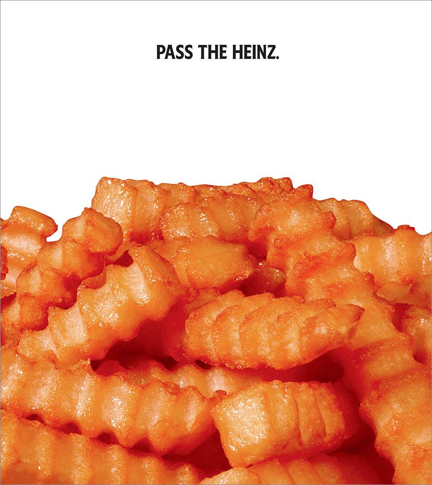 Heinz_Fries_final