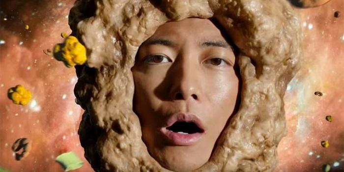 Japonya'dan beyin yakan 20 reklam