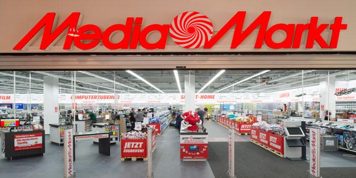 MediaMarkt'tan dolandırıcılık uyarısı!
