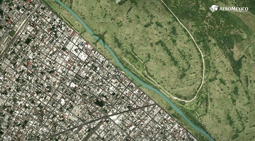 aeromexico-borders-rio