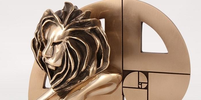 Cannes'dan Türkiye'ye iki ödül