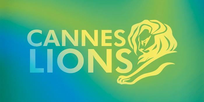 Türkiye Cannes'da bir kısa listeye daha girdi
