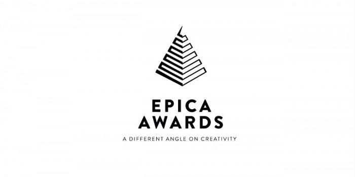 Bu yıl Epica'nın gündeminde inovatif fikirler olacak