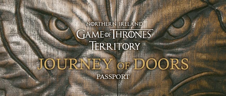 got-passport-door-banner-870x370