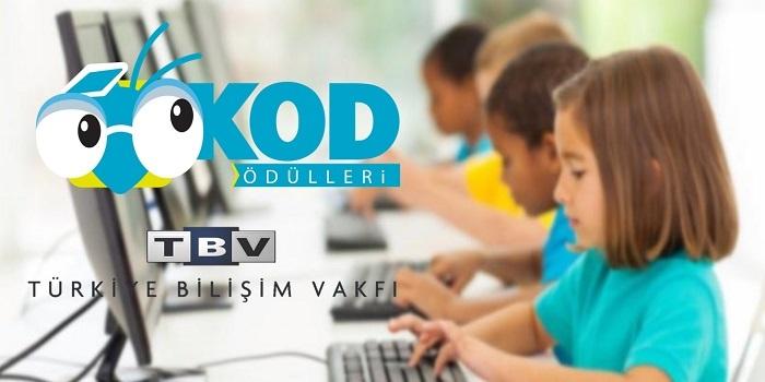 Çocuklar fen ve matematiği dijital oyunlarla öğrenecek