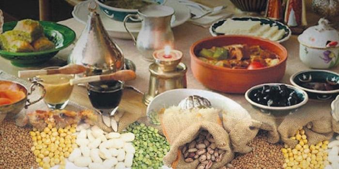 Ramazan'da gıdaya zam yapıldığını düşünüyoruz