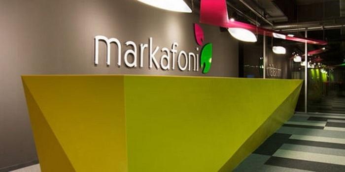 270 milyon dolarlık Markafoni'yi 15 milyona aldı