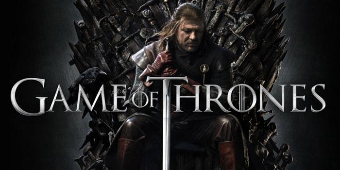 Game of Thrones hayranları Ned Stark'ı geri istiyor