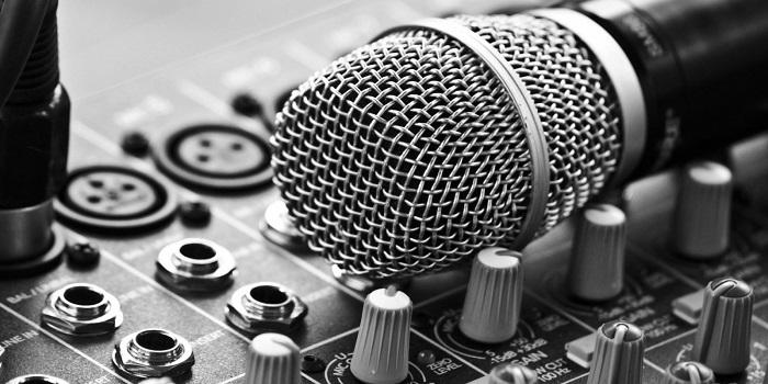 RİAK radyo dinleme alışkanlıklarını 20 bin kişilik katılımla ölçümleyecek...