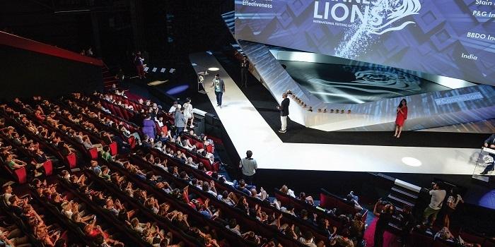 """Alemşah Öztürk yazdı: """"Cannes Lions neden kendini yenilemeli?"""""""