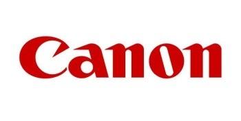 Canon_Logo_350_tcm123-959888