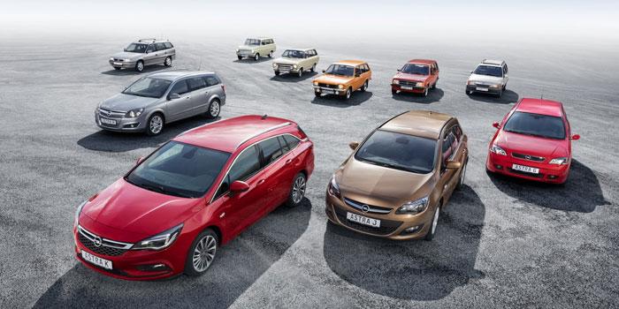 AB, Peugeot'un Opel'i satın almasını onayladı