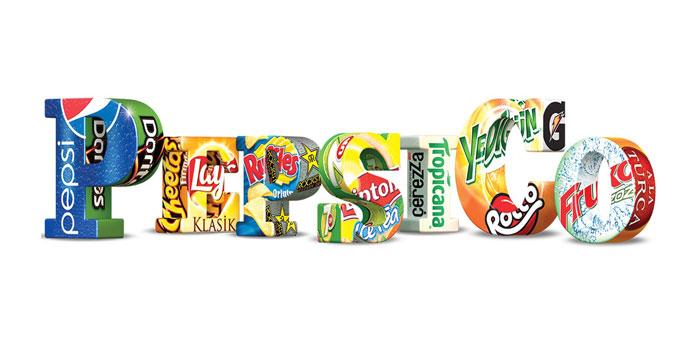 PepsiCo'nun lokasyon bazlı pazarlama ajansı Yellow Pages