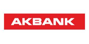 akbank_logo