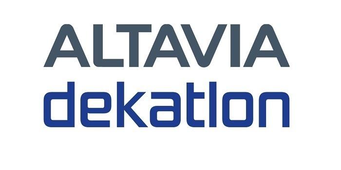 Altavia Türkiye ve Dekatlon Buzz güçlerini birleştirdi