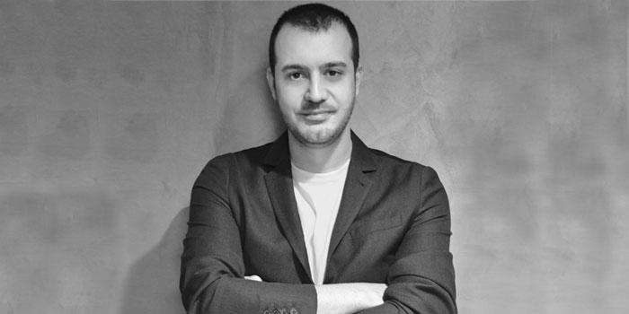 Leo PR'a yeni lider ve global müşteri