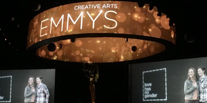 Emmy 2017 reklam kategorisi adayları açıklandı