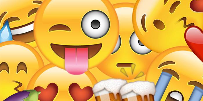 Emojileri niçin kullanıyoruz?