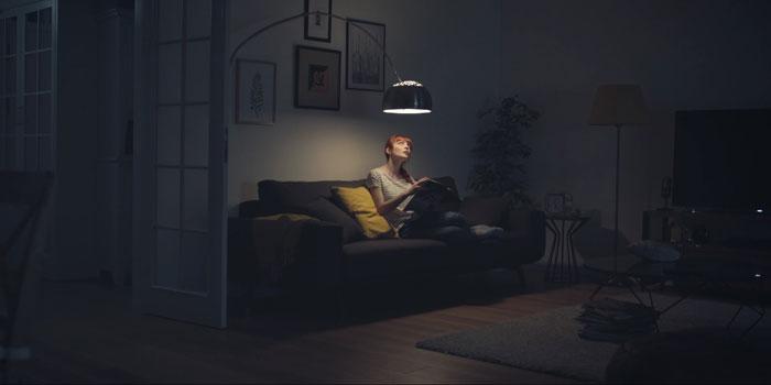 Millenicom'un üç yeni reklam filmi yayında