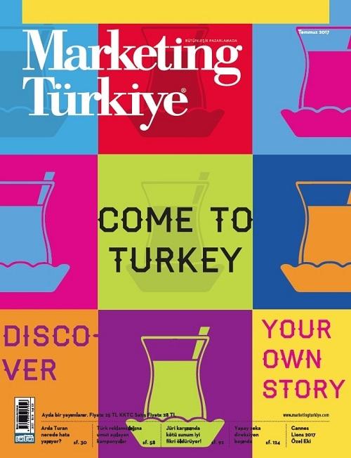 Yabancı gazetecilerin Türkiye algısı değişti mi?