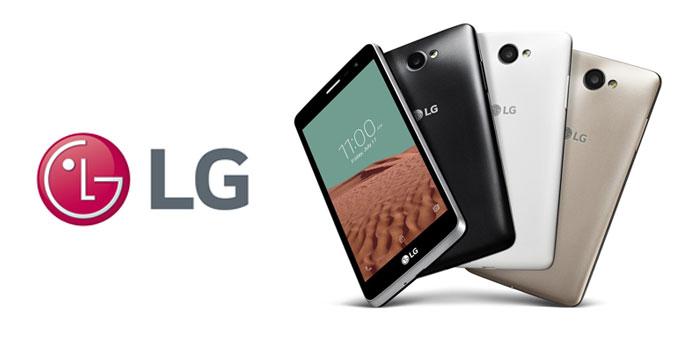LG Electronics ikinci çeyrek sonuçlarını açıkladı