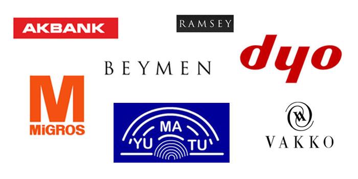 Türk markalarının bilinmeyen hikayeleri