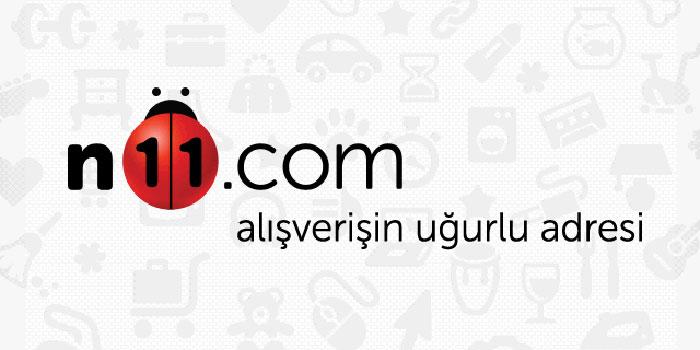 Altı ayda İstanbul'un nüfusu kadar ürün satıldı