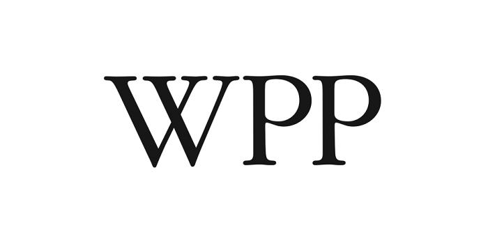 WPP'nin iki şirketi birleşiyor
