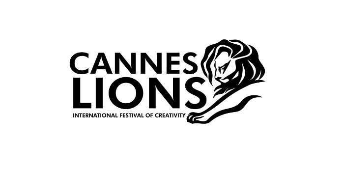 """Ahmet Akın yazdı: """"Cannes'dan Türkiye'ye 7 tokat"""""""