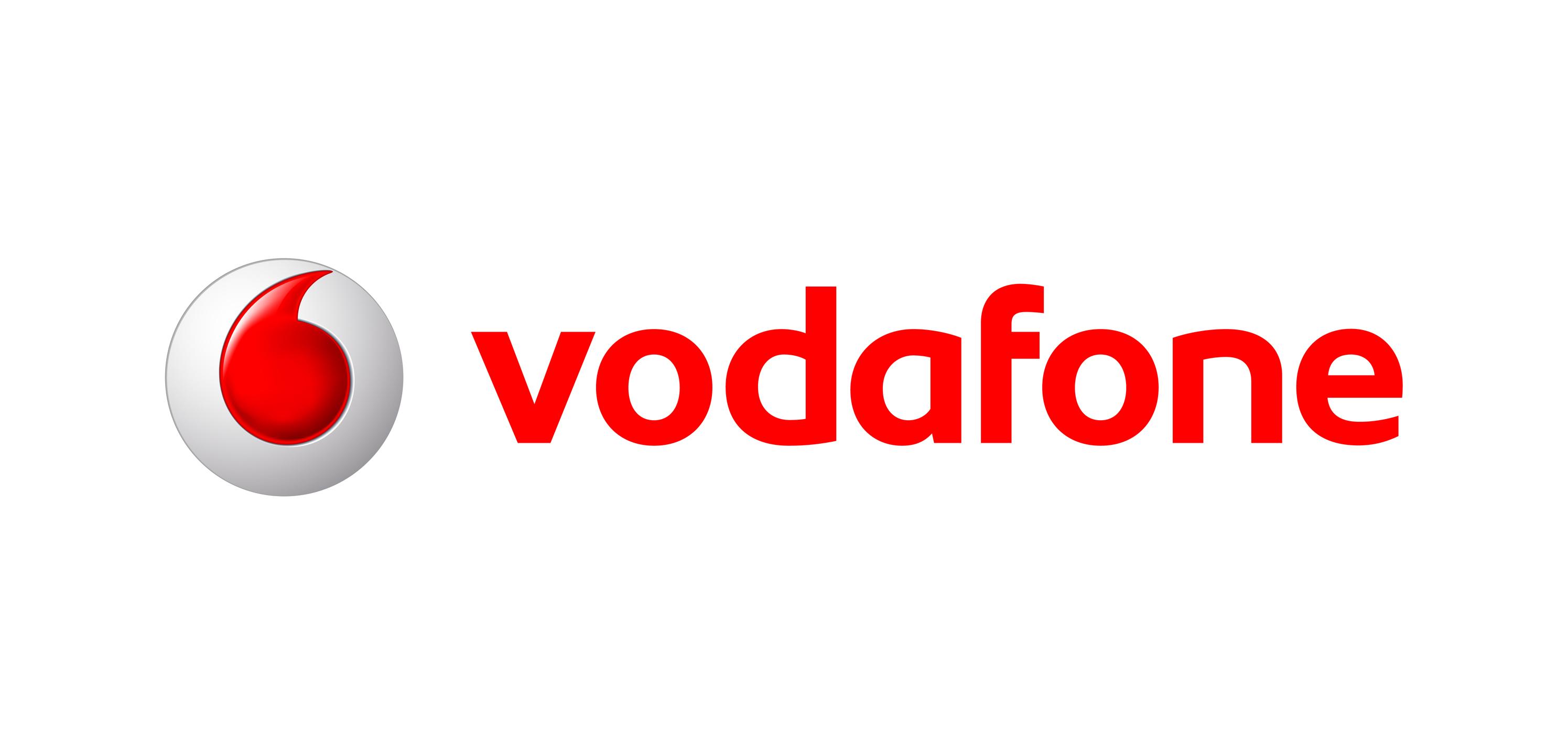 vodofon-kimin-http-www.yenicikanlar.com_.tr_