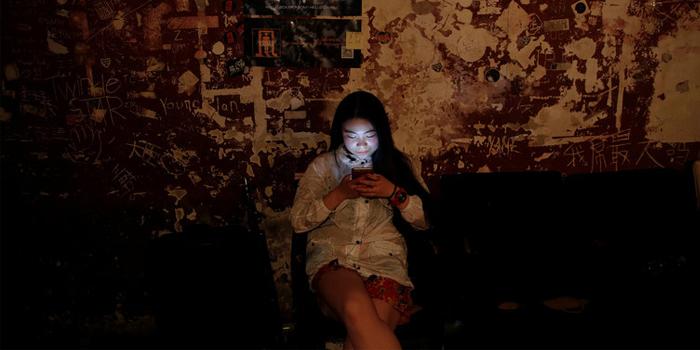 Çin'de WhatsApp engelleniyor