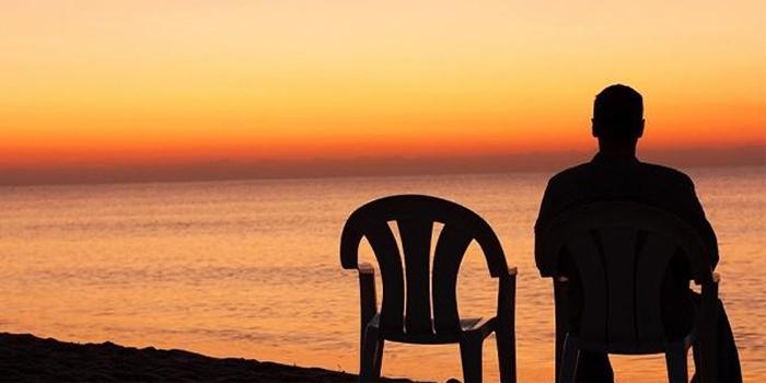 Türk gençleri Avrupalılardan üç kat daha yalnız
