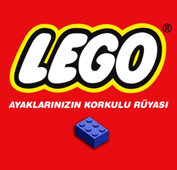 11lego-600x576
