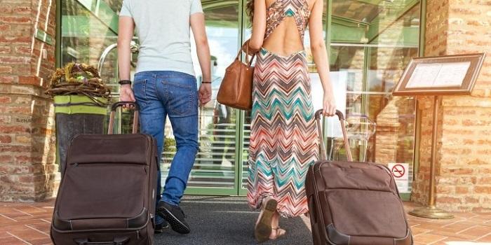 Ucuz tatil için çok kritik 4 öneri...