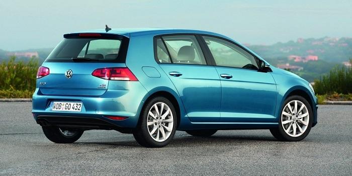"""""""Otomotivde Renk Trendleri"""" raporuna göre otomobilde geleceğin rengi mavi"""