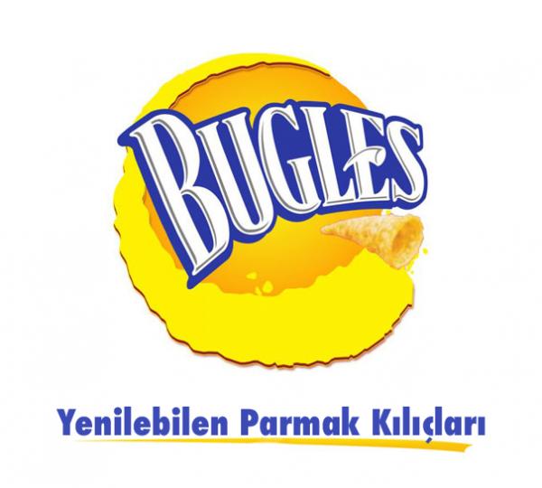 4bugles-600x540