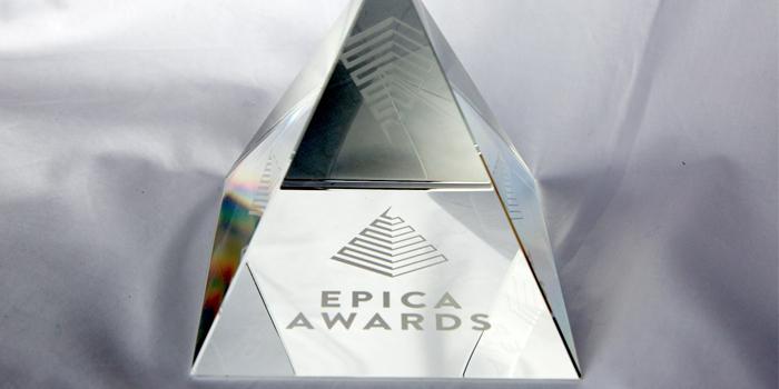 Epica 2017 erken başvuruları açıldı