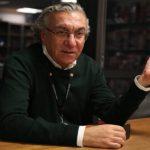 Hürriyet Gazetesi Yazarı Mehmet Y. Yılmaz