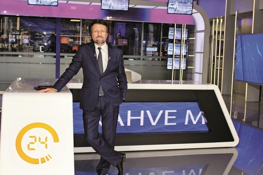 Sadi Özdemir