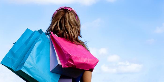 Tüketici online alışverişte yeni dönem için ne düşünüyor?