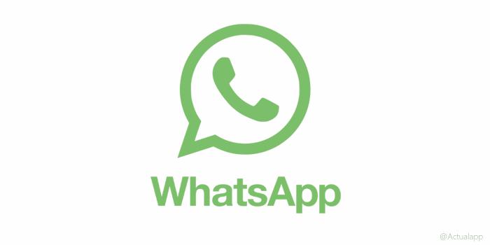 descargar whatsapp de forma segura oficial actualapp Whatsapptan Engellendiğimi Nasıl Anlarım Tüm Olasılıklar