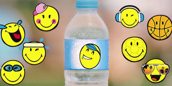 Nestlé Pure Life harekete çağırıyor