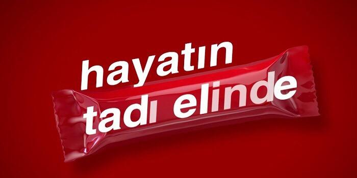 """""""Türkiye Milli Takımı Resmi Çikolata Tedarikçisi"""" Tadelle oldu"""