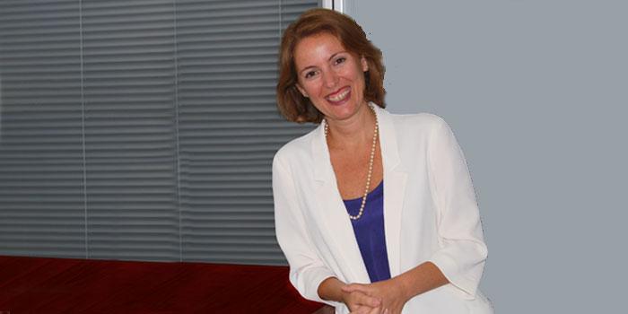 Kale Endüstri Holding'e yeni pazarlama direktörü